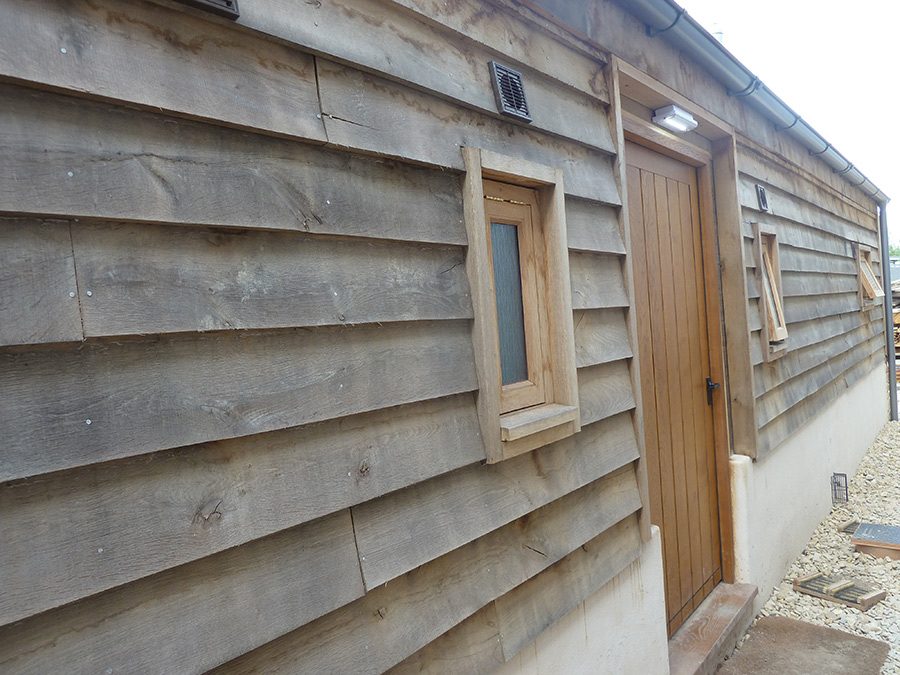 Oak-Cladding—Featheredge—Copy