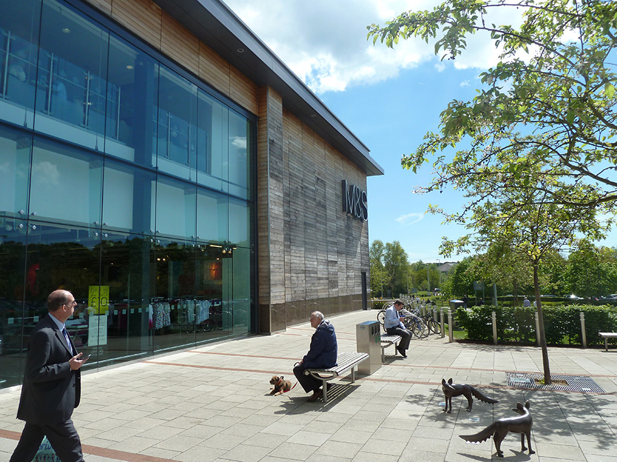 Oak-Cladding-on-M&S-Store—Copy