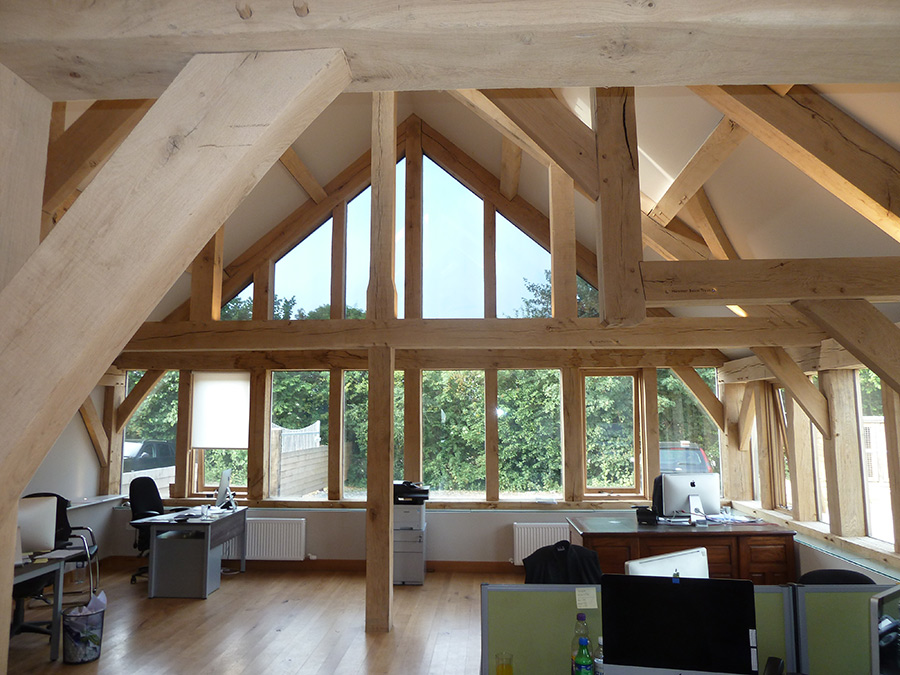 Oak-Frame-Office—Copy