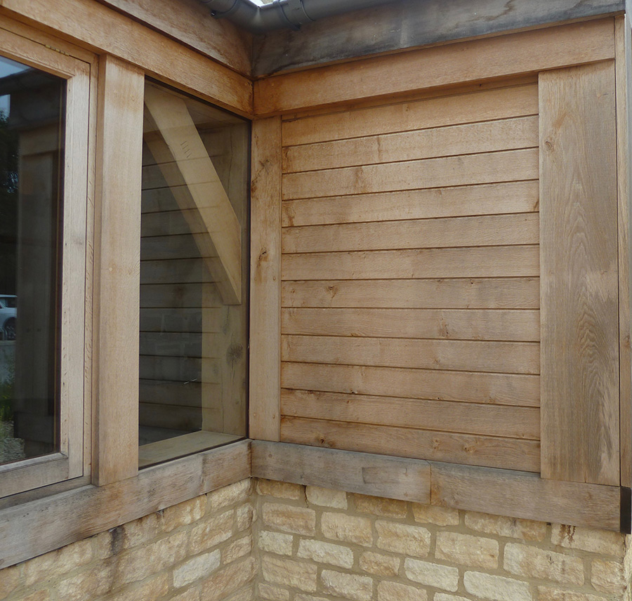 Timbepride-Oak-Cladding