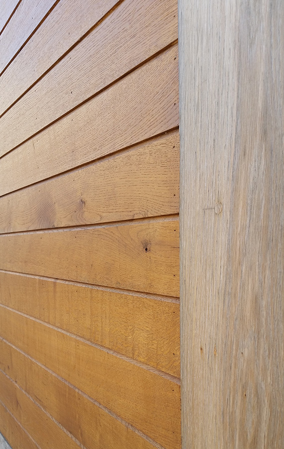 oak,-cladding,-feather-edge,-shiplap-timber,-timber-cladding—Copy